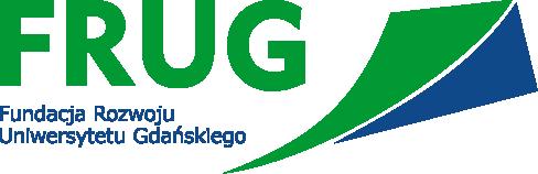 frug logo